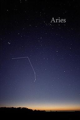 256px-AriesCC